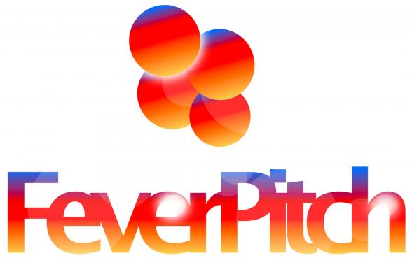 Fever Pitch Hi Res Logo 2