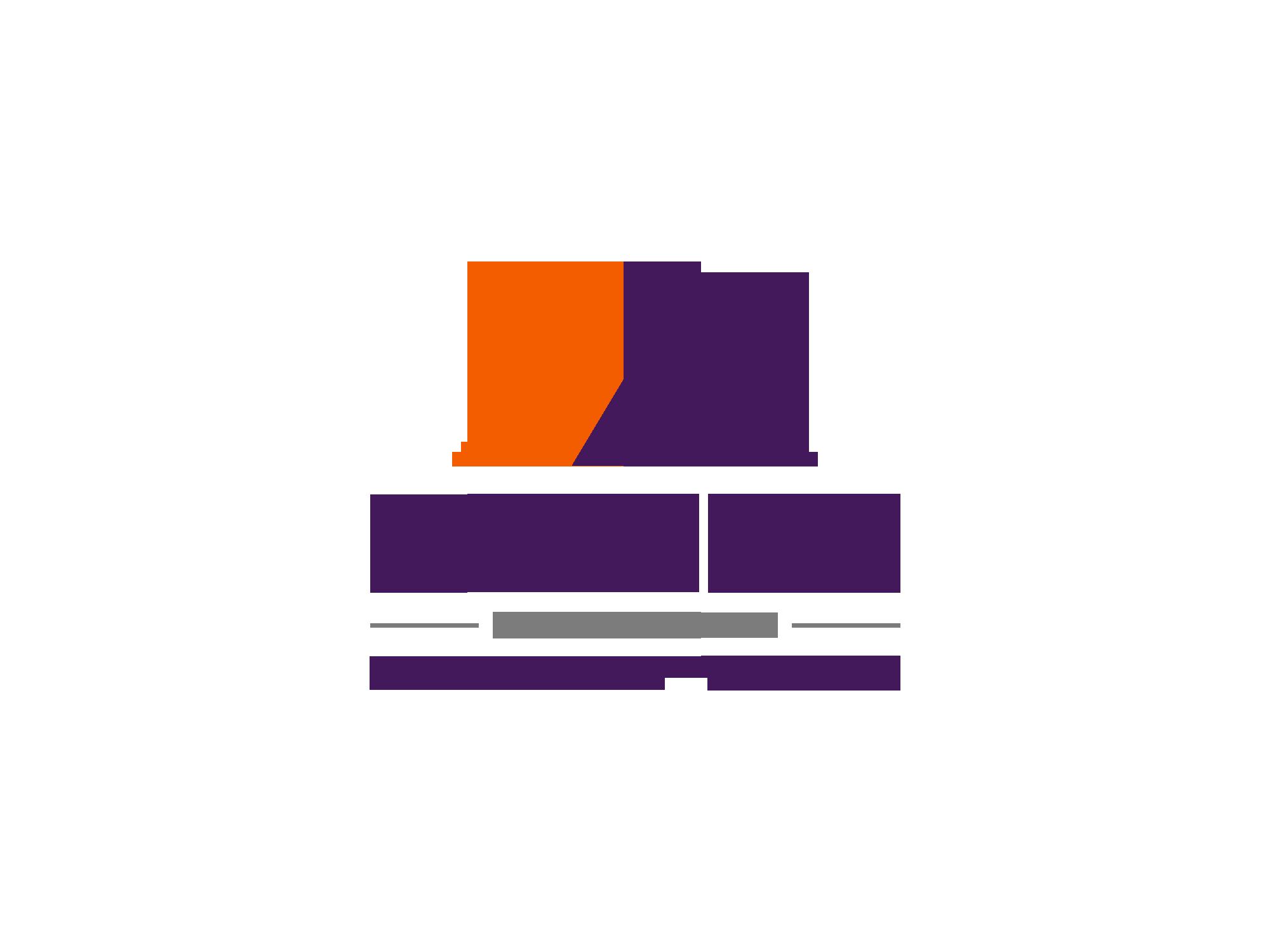 Web Excellence Award Winner Maven Collective