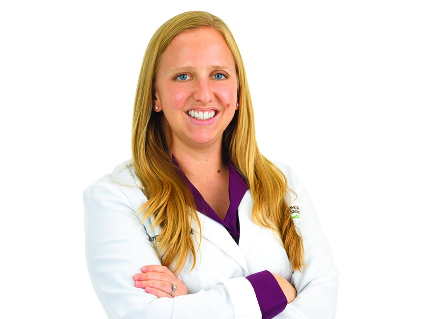Mary Perry, MD, MPH