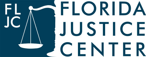 FLJC Logo