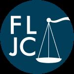 FLJC Round Logo