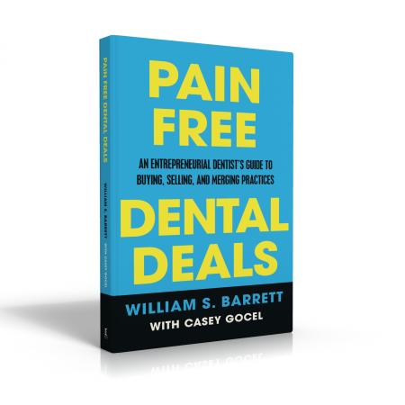 Pain Free Dental Deals