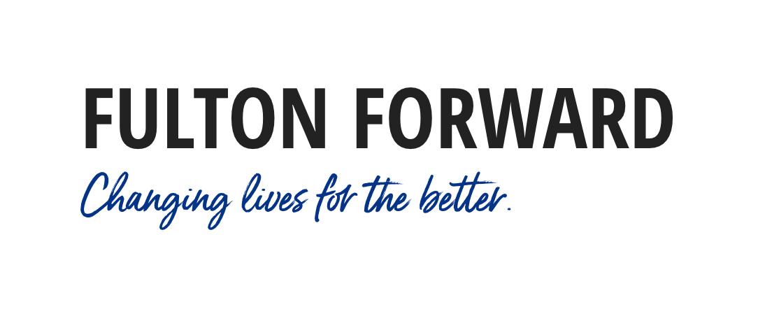 Fulton Forward