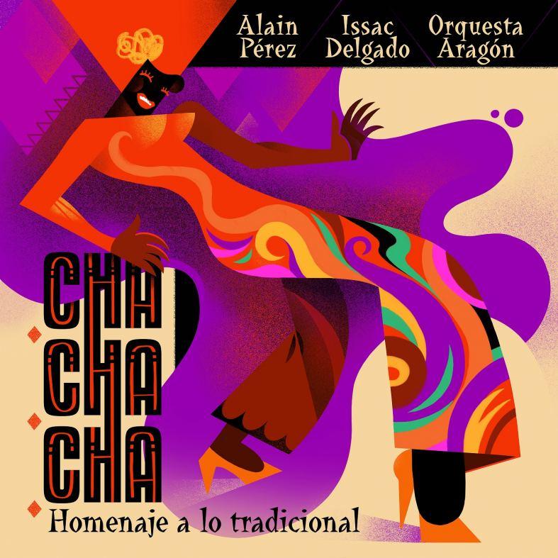 Cha Cha Cha: Homenaje a lo tradicional