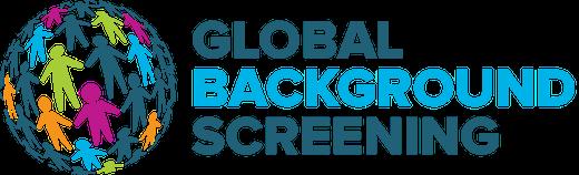 Global Background Screening LLC