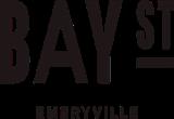 Bay Street Emeryville