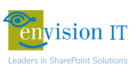 Envision IT Partners with Orchestry