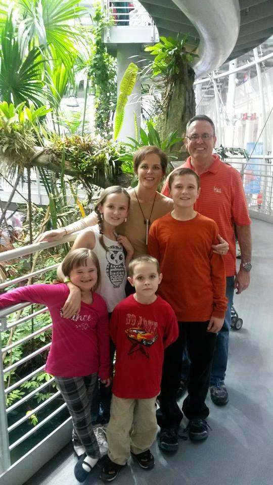 My Family 1
