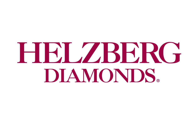 Helzberg Diamonds - the jewelry experts