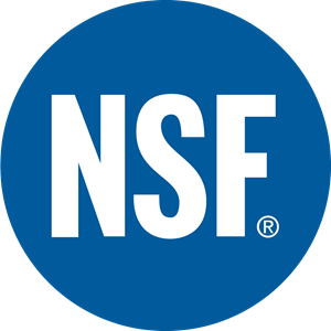 PermaTherm Panels Receive NSF Certification