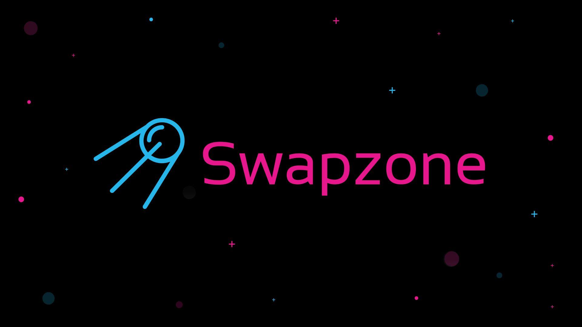 Swapzone