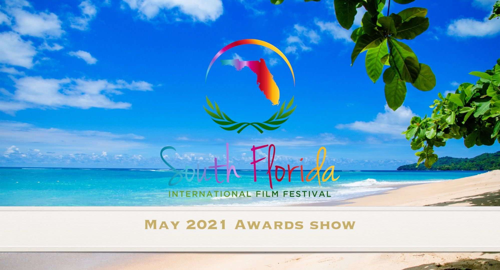 May 2021 South Florida International Film Festival