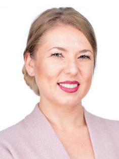Monica Nemec