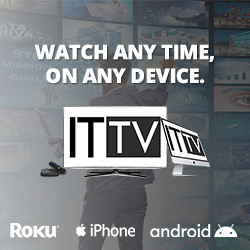 IT TV - The Intellectual Television Network