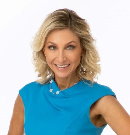 Dr. Melina Jampolis physician nutrition specialist