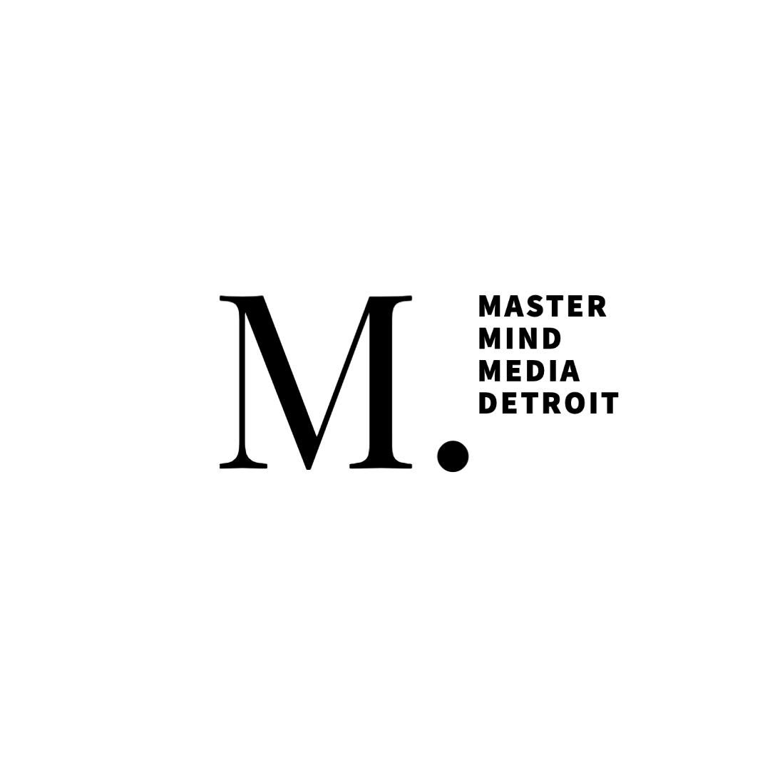 Master Mind Media Detroit