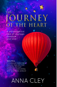 The Journey of the Heart