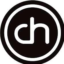Connective Human Logo