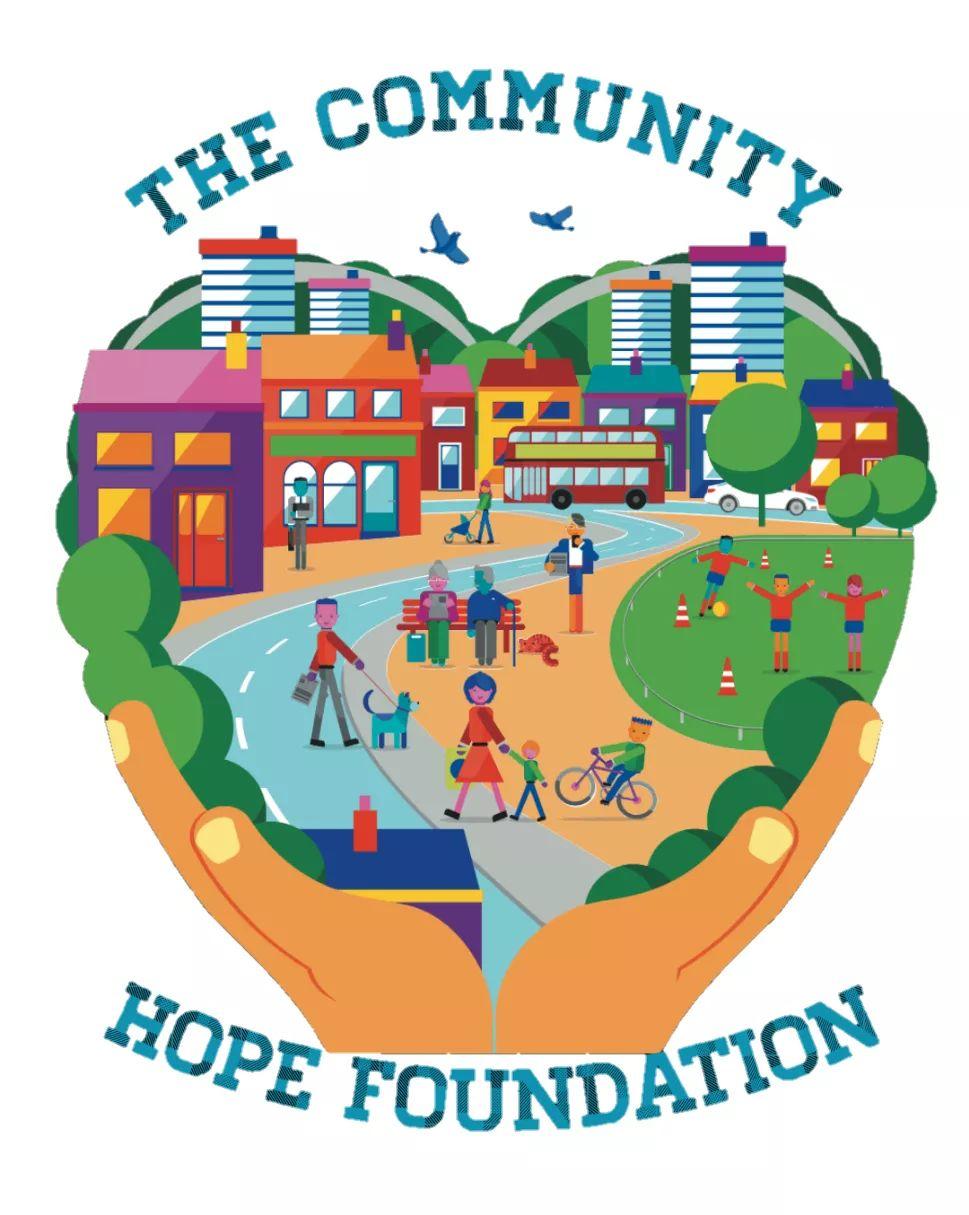Community Hope Foundation
