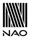 Rsz Rsz 1rsz Nao Group Logo Black Resize Smaller