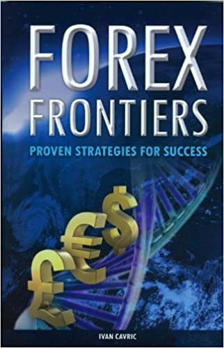 Forex Frontiers Proven Strategies For Success