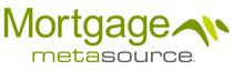 Metasource Mortgage