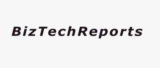 An Independent Reporting Agency