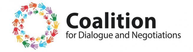 www.coalitionfdn.org