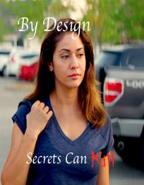 Golsa Sarabi in BY DESIGN