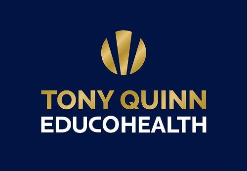 Educo Health Logo
