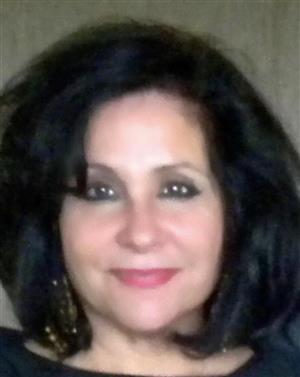 Barbara Mollanazar