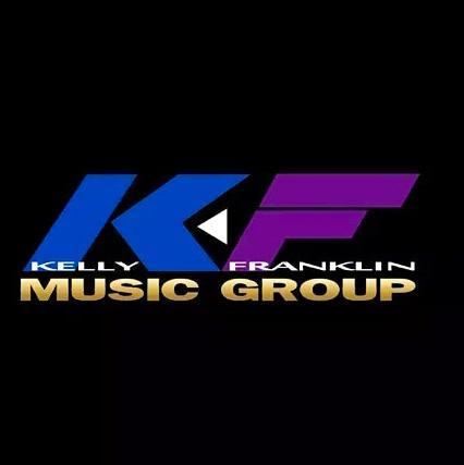 Kfmg Records