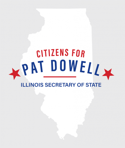 Illinois for Dowell