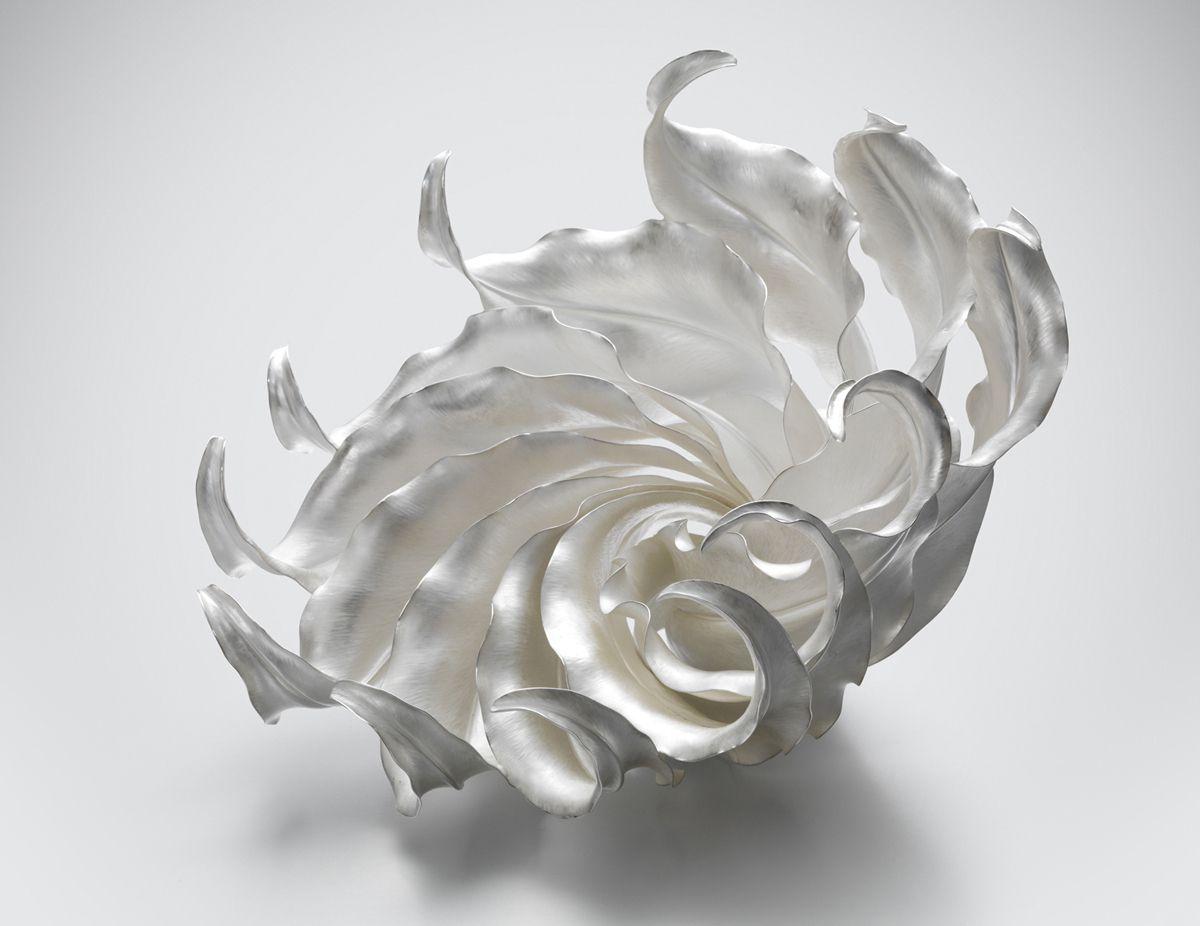 """""""Spiritus"""" by Theresa Nguyen, Birmingham, U.K."""