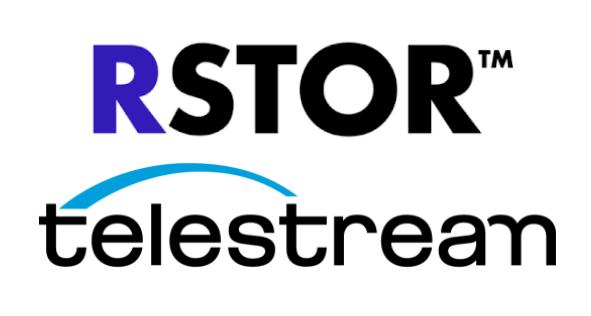 RSTOR and Telestream announce Telestream Kumulate