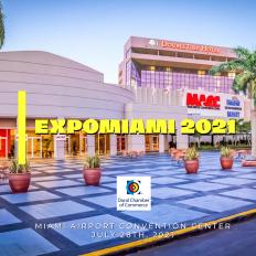 Expomiami 2021