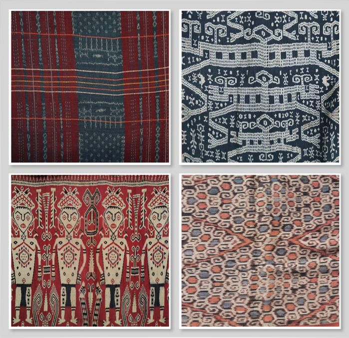 Buy or Sell Vintage Textiles