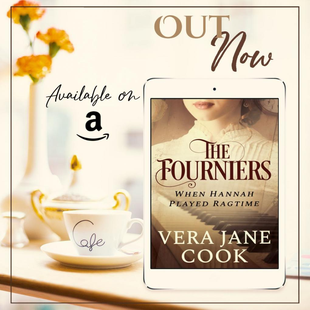 The Fourniers