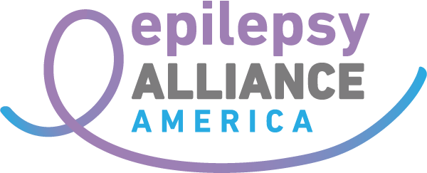 Epilepsy Alliance America