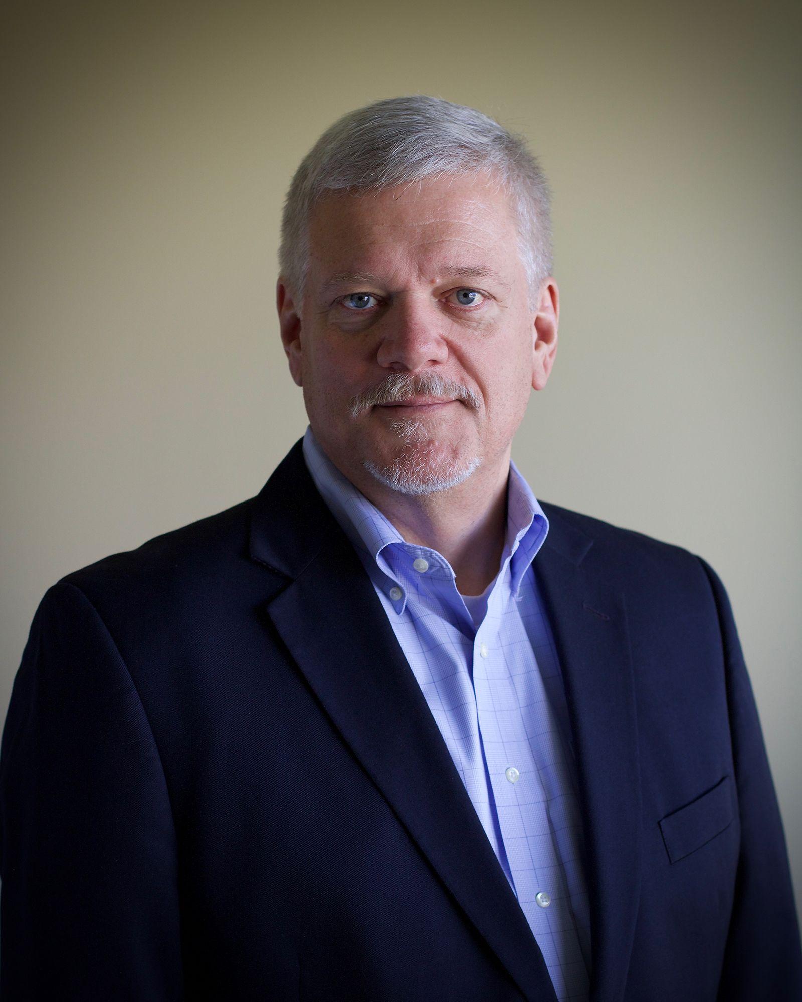 Dave R Taylor Joins Syxsense