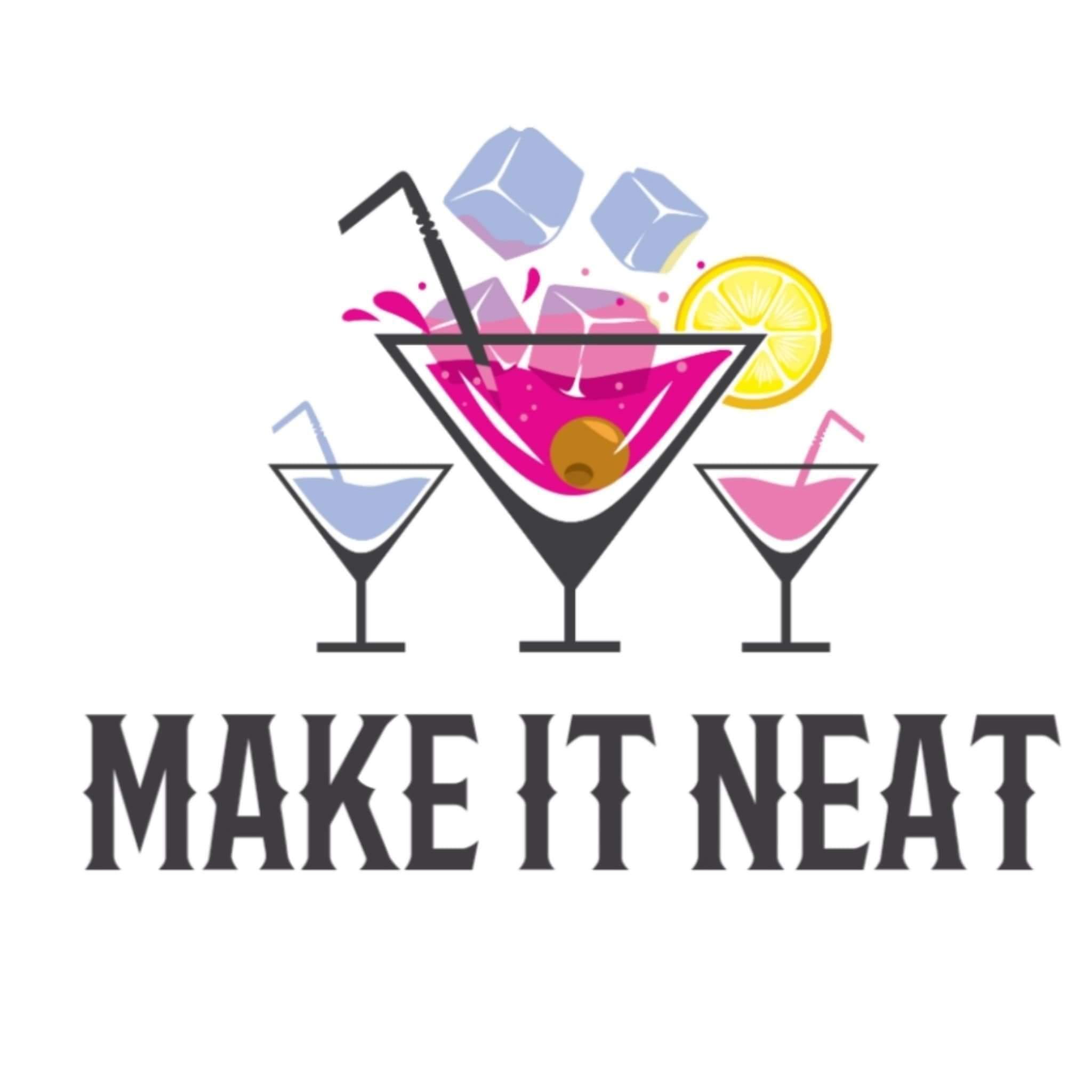 Make It Neat