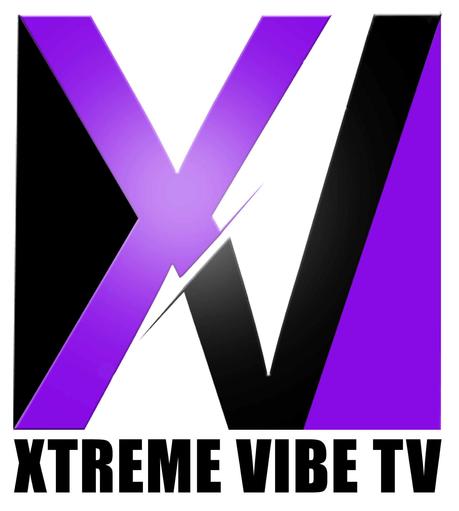 Xtreme Vibe Tv