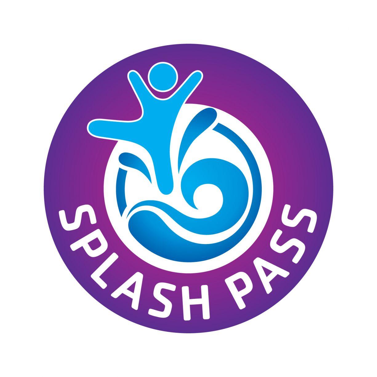 Ocean County YMCA offers Splash Pass.