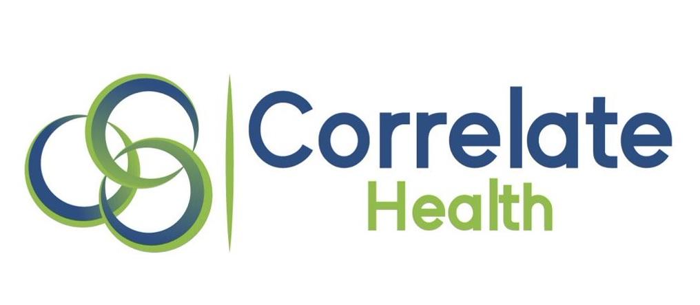 Correlate Health