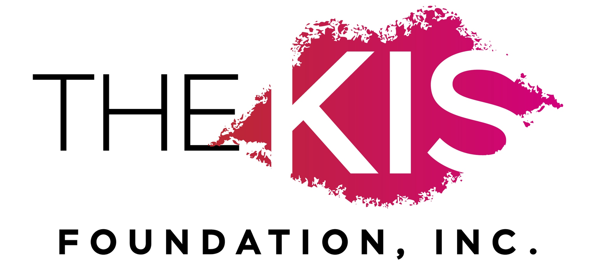 Kisf Logo