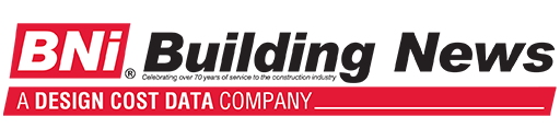 BNI Building News