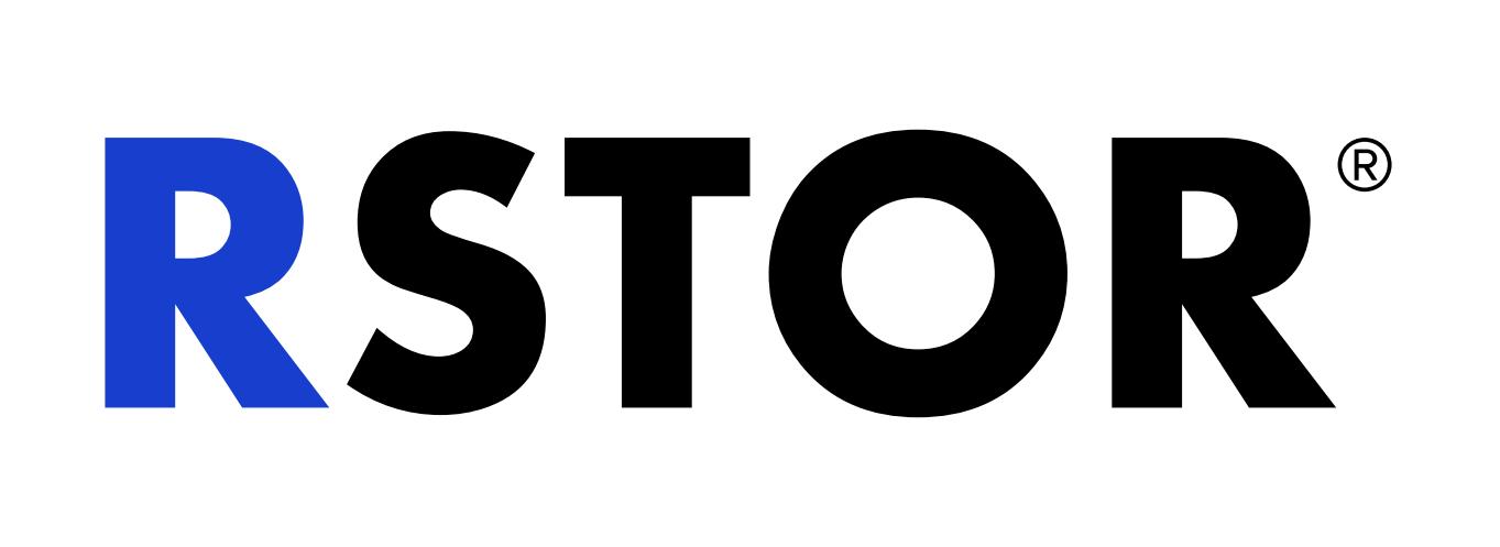 RSTOR Expands Global Service Nodes