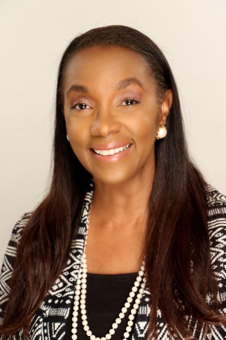 Ophera A. Davis, Ph.D.
