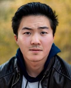 Victor Yang