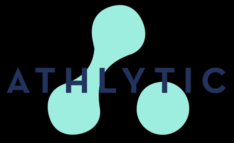 Athlytic Logo